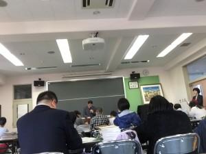 4/10入学式で会いましょう!