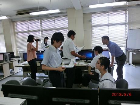 https://saitamaheisei.ed.jp/wp-content/uploads/2018/08/566b5b1f176e7f5d7d83fea6caa44f38.jpg