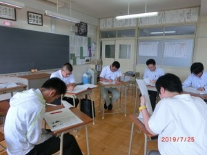 教員研修会5